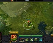 آموزش هیروی Windrunner دوتا ۲ -Guide Dota2 Windrunner