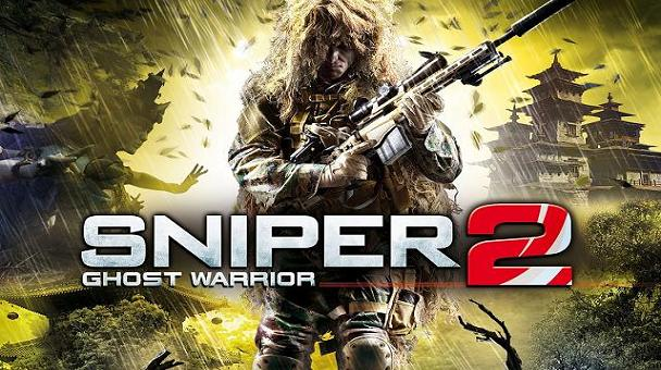 Camouflaged_Sniper_Sniper_2_Ghost_Warrior_HD_Wallpaper
