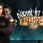 دانلود کرک بازی BioShock Infinite Burial at Sea Episode 2