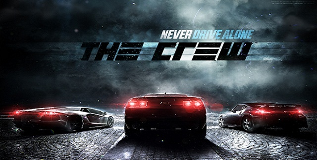 the_crew_cars_wallpaper_1920