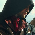 تریلر assassins creed unity در پاریس!!!