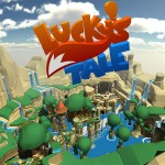 luckys tale welcome jpg 0x0 q85