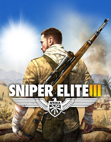 Sniper-Elite-III-pc-cover-large
