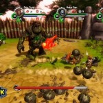 orc_attack_flatulent_rebellion_screenshot_01