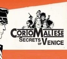دانلود بازی Corto Maltese Secrets Of Venice برای PC