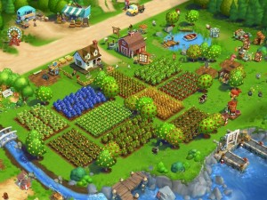 FarmVille-2-Country-Escape1
