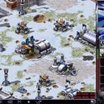 command-conquer-red_-alert_-2-2-www_-download-ir_-345x250