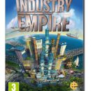 Industry-Empire-PC-Cover