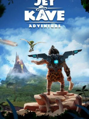 Jet-Kave-Adventure-pc-cover-large-683x1024