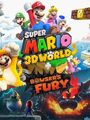 Super-Mario-3D-World-and-Bowsers-Fury-pc-cover